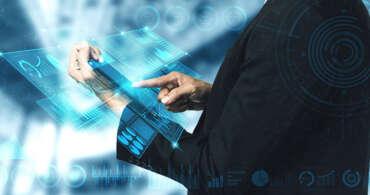 Internal Audit & Risk Management