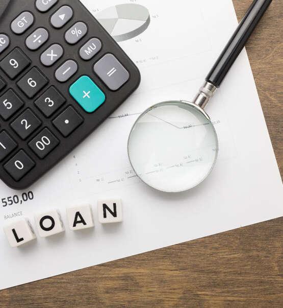 Ιδιοπαραγόμενα Περιουσιακά Στοιχεία & Κόστος Δανεισμού