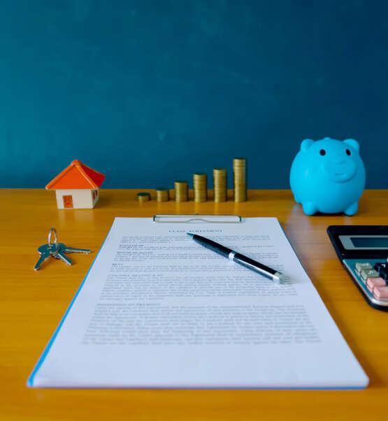 Εξωδικαστικός μηχανισμός ρύθμισης οφειλών. Προσδοκίες των οφειλετών V/S επιδιώξεις των πιστωτών