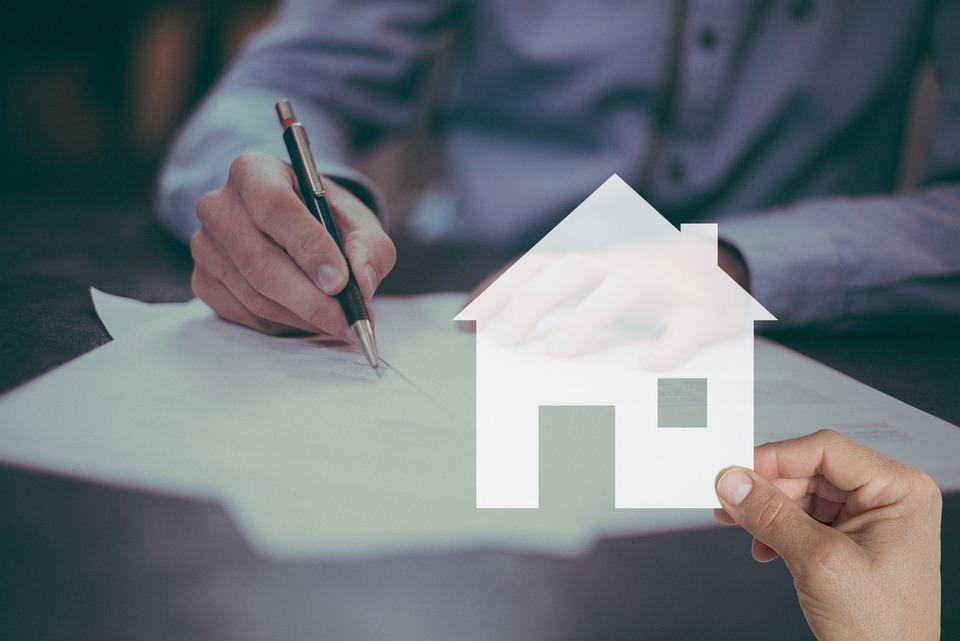 Δάνεια & Πρώτη Κατοικία: Τι πρέπει οπωσδήποτε να προσέξετε με το Νέο Πτωχευτικό
