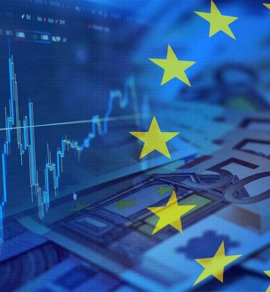 Ταμείο Ανάκαμψης: Όροι και Προϋποθέσεις Αξιολόγησης των Επενδυτικών σας Σχεδίων!